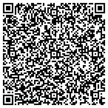 QR-код с контактной информацией организации НИКОНОРОВ В. Г., ЧП