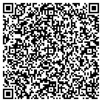 QR-код с контактной информацией организации СОЮЗ-КРЕДИТ, ООО