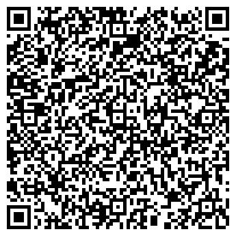 QR-код с контактной информацией организации ТОВАРЫ ИЗ ИНДИИ