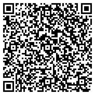 QR-код с контактной информацией организации ВЕЛАРДЕ