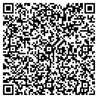 QR-код с контактной информацией организации ЕРЕМКИН, ЧП