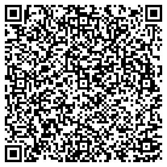 QR-код с контактной информацией организации СТРОЙТОРГ, ООО