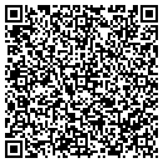 QR-код с контактной информацией организации БУШЕЛЬ, ООО