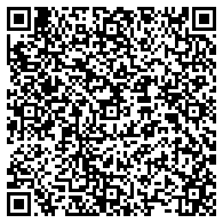 QR-код с контактной информацией организации ОКУШОК