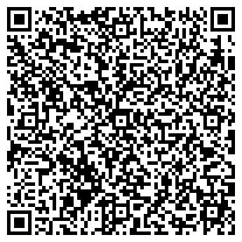 QR-код с контактной информацией организации ХОБАС ПАЙПС КАЗАХСТАН ТОО