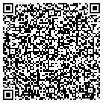 QR-код с контактной информацией организации ЗИГУНОВА А. Ю., ЧП