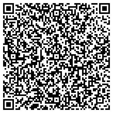 QR-код с контактной информацией организации ПАТЕЕВА Е. С., ЧП