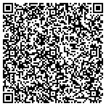 QR-код с контактной информацией организации РОДОСЛОВНОЕ ДРЕВО, ООО