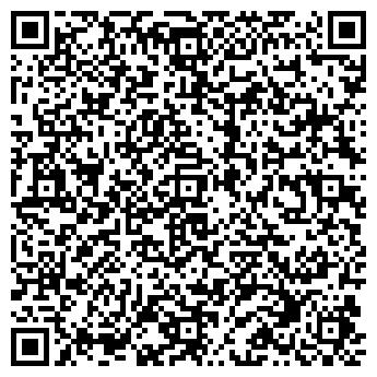 QR-код с контактной информацией организации FILIAL