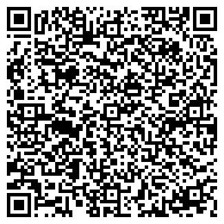QR-код с контактной информацией организации ДИОЛ