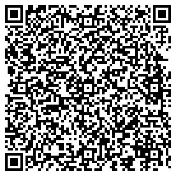 QR-код с контактной информацией организации КОНСТАНТИН, ООО