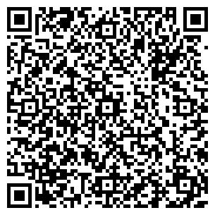 QR-код с контактной информацией организации ЛУ МУРРР