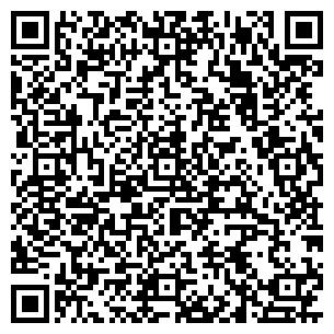 QR-код с контактной информацией организации CATS & DOGS