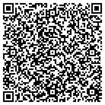 QR-код с контактной информацией организации КОЛОМЯЖСКИЙ ТК
