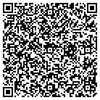 QR-код с контактной информацией организации ДЕЛИКАТЕСЫ, ООО
