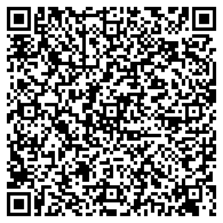 QR-код с контактной информацией организации КОМАНДОС, ООО