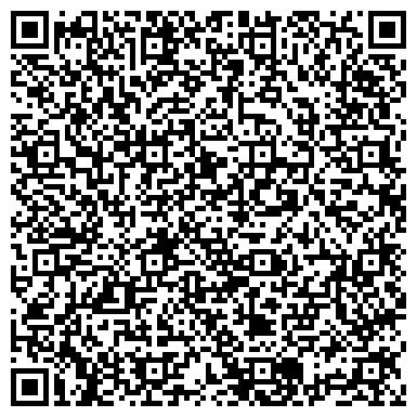 QR-код с контактной информацией организации ЦЕНТРАЛЬНО-АЗИАТСКИЙ УНИВЕРСИТЕТ АКТЮБИНСКИЙ ФИЛИАЛ