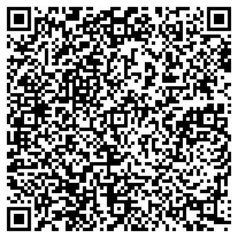 QR-код с контактной информацией организации СТАРОДЕРЕВЕНСКИЙ РЫНОК