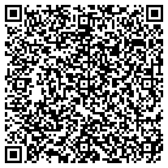 QR-код с контактной информацией организации ЕВРОСИБ ЛАХТА, ЗАО
