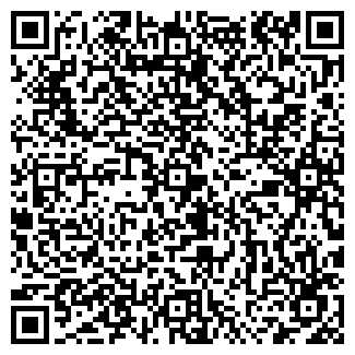 QR-код с контактной информацией организации ЛАУРА, ЗАО