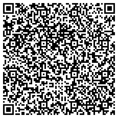 QR-код с контактной информацией организации OPEL И CHEVROLET РРТ ЮГО-ЗАПАД ОФИЦИАЛЬНЫЙ ДИЛЕР