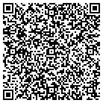 QR-код с контактной информацией организации ШИНОТОРГ-ЦЕНТР ТОО