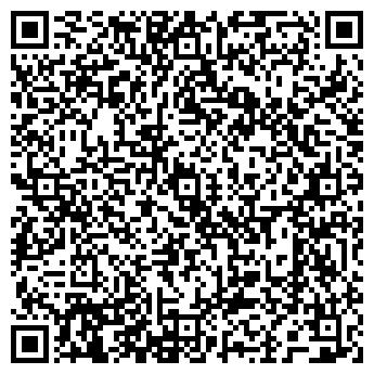 QR-код с контактной информацией организации РУСИМПОРТКОМПЛЕКТ
