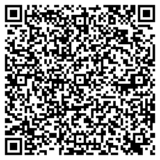 QR-код с контактной информацией организации ВД-СТРОЙ
