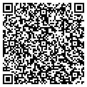 QR-код с контактной информацией организации ХЕЛЬГА-АРТ, ООО