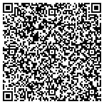 QR-код с контактной информацией организации HOMEUSA AMERICAN DESIGN CENTER
