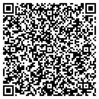 QR-код с контактной информацией организации ZЕМЛЯНЕ
