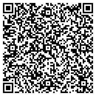 QR-код с контактной информацией организации FORBES