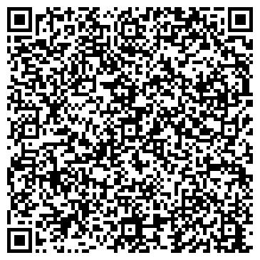 QR-код с контактной информацией организации ИНЖЕНЕРНЫЕ СИСТЕМЫ ЖУРНАЛ