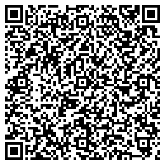 QR-код с контактной информацией организации ВАШЕ АВТО