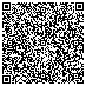 QR-код с контактной информацией организации ВОДА: ТЕХНОЛОГИЯ И ЭКОЛОГИЯ ЖУРНАЛ