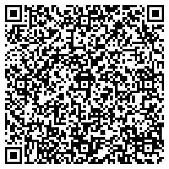 QR-код с контактной информацией организации ИНФСТРОЙ ЖУРНАЛ