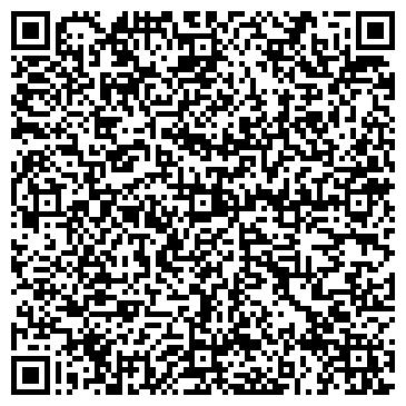 QR-код с контактной информацией организации ПРОМЫШЛЕННЫЙ ВЕСТНИК ЖУРНАЛ