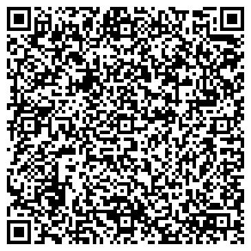 QR-код с контактной информацией организации СТРОИТЕЛЬНЫЙ ЕЖЕНЕДЕЛЬНИК