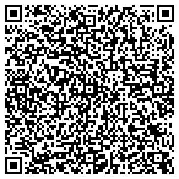 QR-код с контактной информацией организации ПРОФЕССИОНАЛ НПО, ООО