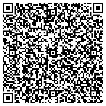 QR-код с контактной информацией организации SPN PUBLISHING ИЗДАТЕЛЬСКИЙ ДОМ
