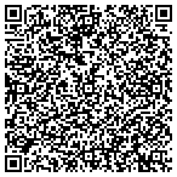 QR-код с контактной информацией организации Санаторий - профилакторий ЮКОН