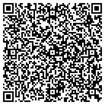 QR-код с контактной информацией организации ВАЙКИС, ООО