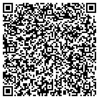 QR-код с контактной информацией организации ЛЕСНИК ПРИНТ, ООО
