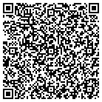QR-код с контактной информацией организации ЮСКО-Г.АКТОБЕ, ТОО
