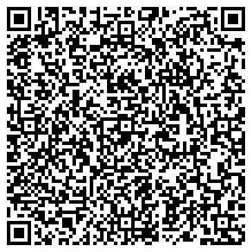 QR-код с контактной информацией организации ООО МЕТАГРАФ НПФ