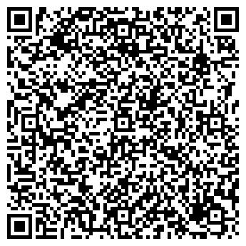 QR-код с контактной информацией организации СКИФИЯ-ПРИНТ, ООО