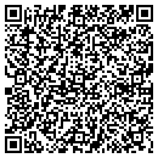 QR-код с контактной информацией организации DEEN