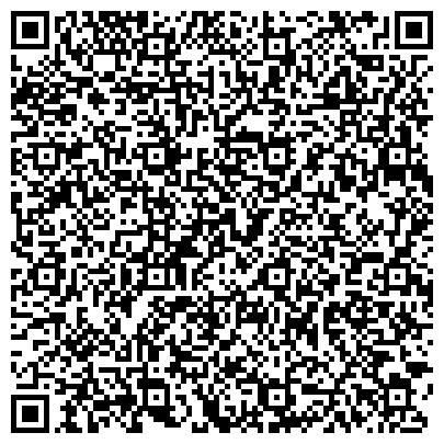 QR-код с контактной информацией организации САНКТ-ПЕТЕРБУРГСКОЕ КАБЕЛЬНОЕ ТЕЛЕВИДЕНИЕ ПРИМОРСКАЯ СТУДИЯ