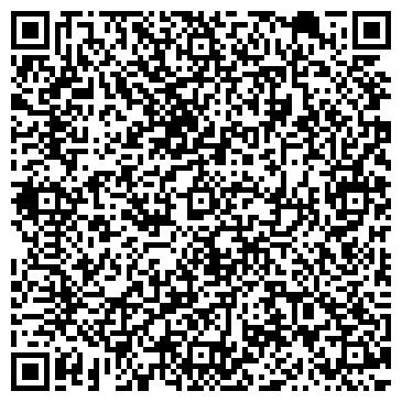 QR-код с контактной информацией организации ЗАО САНКТ-ПЕТЕРБУРГСКАЯ ОБРАЗЦОВАЯ ТИПОГРАФИЯ