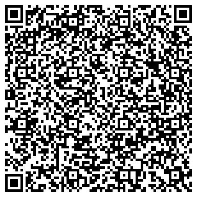 QR-код с контактной информацией организации САНКТ-ПЕТЕРБУРГСКАЯ ОБРАЗЦОВАЯ ТИПОГРАФИЯ, ЗАО